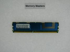 45J6193 4GB PC2-5300 Fbdimm Mémoire Lenovo Thinkserver 2RX4