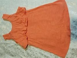Old navy 12/18 months shirt - $6.00