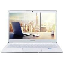 Cenava P14 Notebook 14 inch Windows 10 Home Version Intel Celeron N3450 Quad image 1