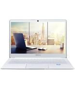Cenava P14 Notebook 14 inch Windows 10 Home Version Intel Celeron N3450 ... - $215.81