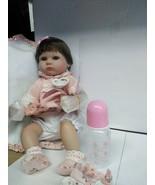 New Girl NPK Doll - $47.45