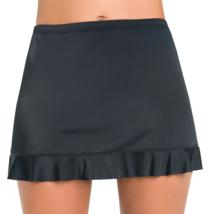 St. John's Bay Swim Skirt Size 8, 14 Msrp $48.00 New - $21.99