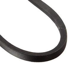 "BESTORQ A37 or 4L390 Rubber V-Belt, Wrapped, Black, 39"" Length x 0.5"" Wi... - $14.22"