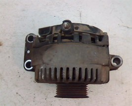2007 Ford F350SD Pickup Alternator 120 Amp - $75.74