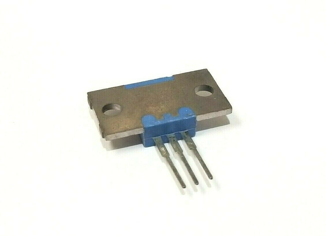 PNP 150V 7A TRANSISTOR HPAK  LOT OF 5 NEC 2SB618