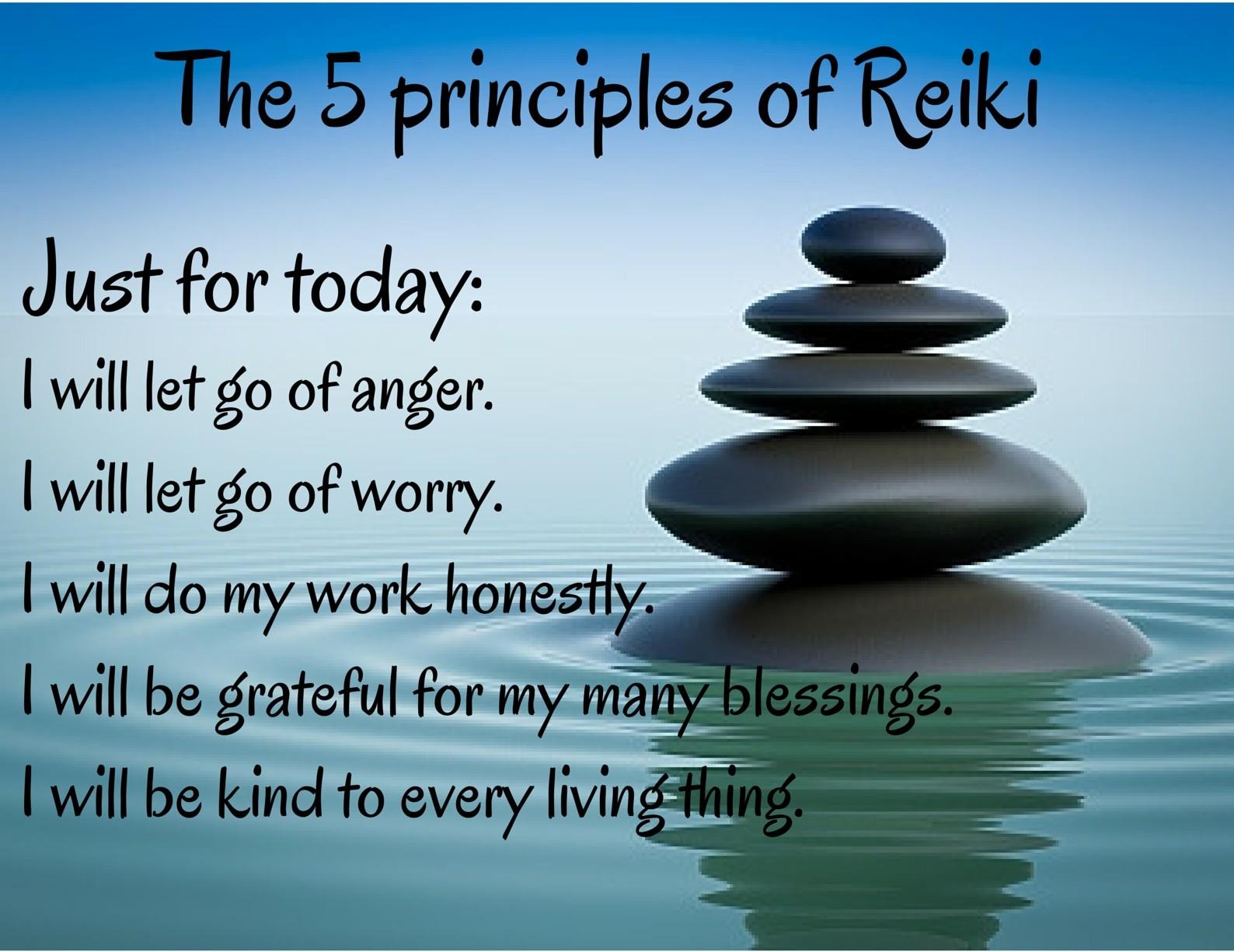 Magic Reiki  Elephants Family Blessings, Harmony,love  Necklace  energy inbound image 6