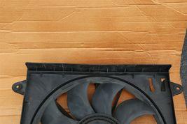 05 Jeep Grand Cherokee 5.7 Hemi Hydraulic Radiator Cooling Fan 24042096 image 9