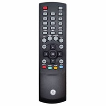 GE GEDAT001 Factory Original Smart Digital Converter Box Remote For Model 23333 - $16.99