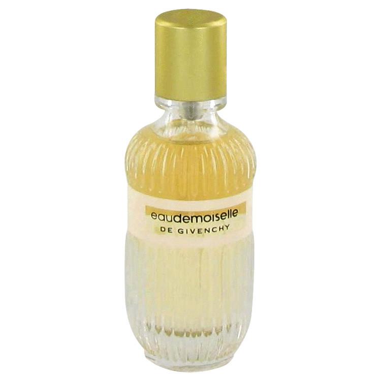 Givenchy eau demoiselle 1.7 oz perfume