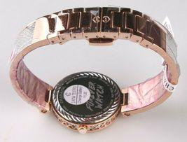 Charriol Women's Forever Diamond Dial Stainless Steel Quartz Watch FE32102005 image 9