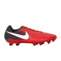 Nike Shoes Tiempo Legacy Iii FG, 897748616 - $308.00