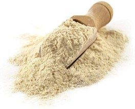 12 Oz Onion Powder, Dried N Ground, Organic, NON-GMO, Fantastic Flavor - $13.85