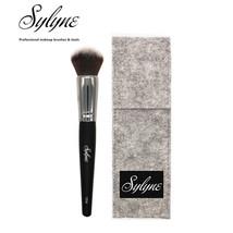 Sylyne® Blending Foundation Professional Makeup Brushes Holder Multifunc... - $7.61