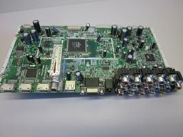 Sanyo N7EK (1LG4B10Y04600_B) Main Board for P46840-00 - $111.31