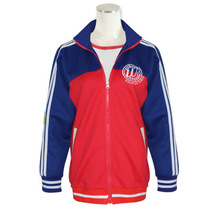 Love Live School sportswear jacket Cosplay Costume - $45.99