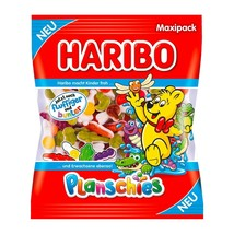 Haribo Planschies Gummies From Germany -XL 300g-FREE Shipping - $13.85