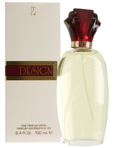 Paul Sebastian Design Fine Parfum Spray, Perfume for Women, 3.4 Oz - $23.33