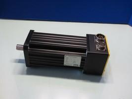 Parker Brushless Servo Motor CM923KE-4565 050927193 CM923KE- CM823KE Warranty - $704.17