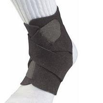 Mueller Adjustable Ankle Support - $9.25