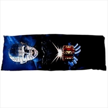dakimakura body hugging pillow case cover hellraiser pinhead - $36.00