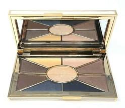 Mirabella Eyeshadow Collection Undressed Eyeshadow Palette + Highlighter - $42.00