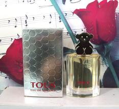 Tous For Women EDT Spray 1.0 FL. OZ. - $34.99