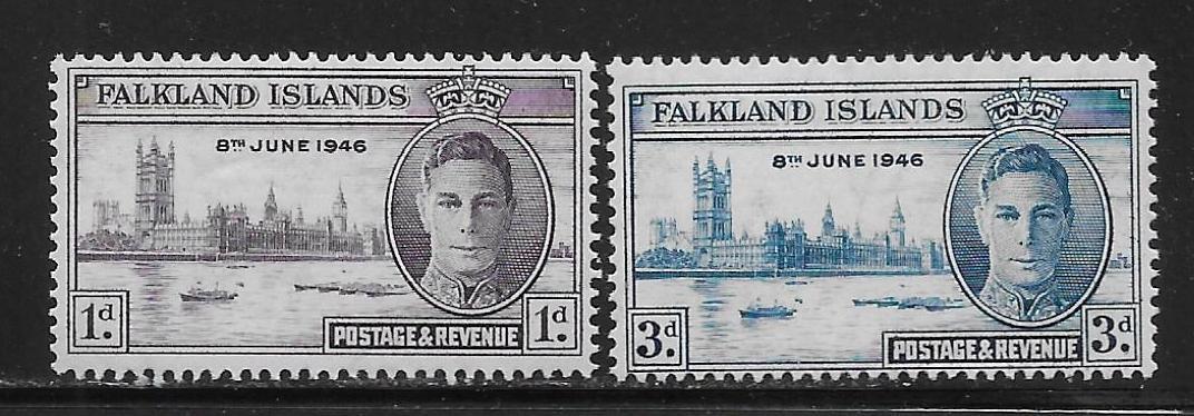 Falkland97 98