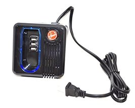 Hoover LiNX Battery Charger 302736001 - $94.50