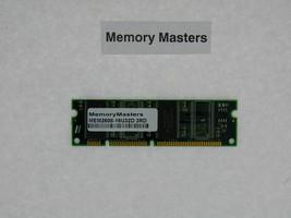 MEM2600-16U32D 16MB  DRAM Memory for Cisco 2600 Series