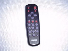 RCA 20346920 - Remote Control - Tested Very Good Condition -  - $9.89