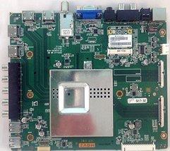 Vizio Main Board Y8386216S for E601i-A3E (1P-012BJ00-4012)