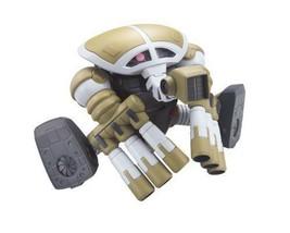 *HGUC 1/144 MSM-04G Juaggu Unicorn Ver. Mobile Suit Gundam UC - $24.92