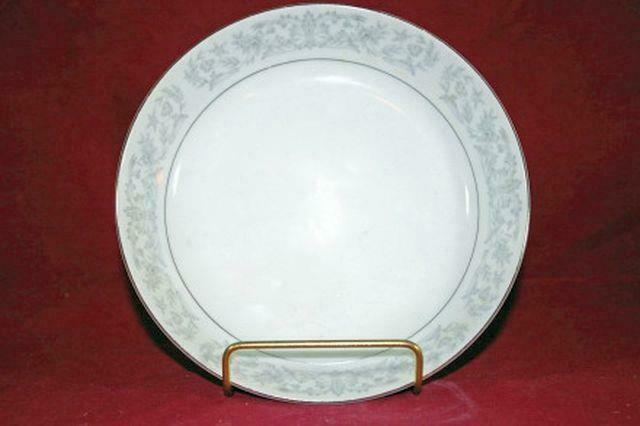 Primary image for Mikasa Gaynor Soup Bowl #5316 7 1/2""