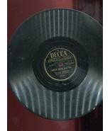 HOT LIPS JOHNSON: CATCH 'EM YOUNG, TREAT 'EM ROUGH/10-INCH 78 RPM RECORD... - $116.88