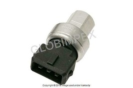 VOLVO C70 S40 (1998-2010) A/C Pressure Switch -on High Pressure A/C Line... - $48.80