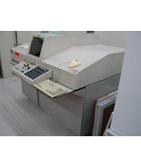 Nicolet NXR1400I/P Xray System AS-IS - $4,950.00