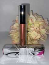 MAC - Caketop - Lipglass Shiny Pretty Things Collection LE NIB FS Authen... - $17.77