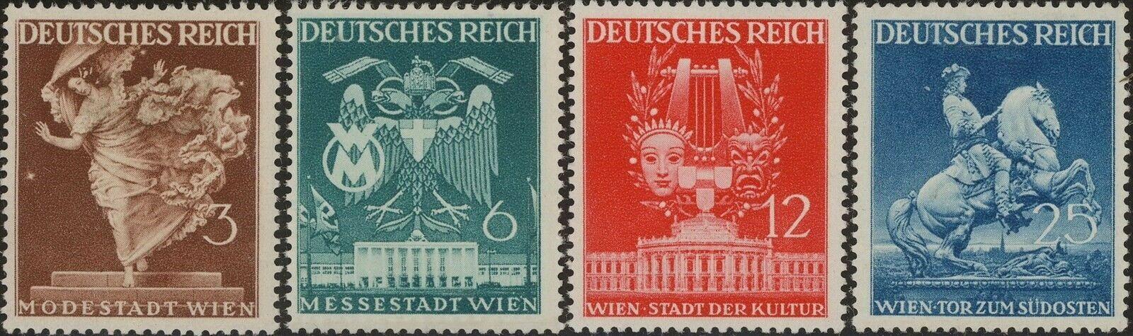 Germany502 05