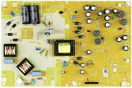Emerson A4G2GMPW-001 Power Supply Board for LF402EM6F (DS1/DS2)
