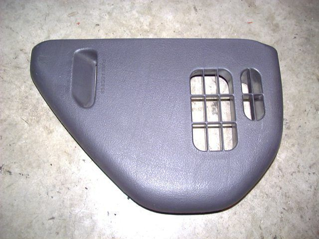 Primary image for 93-97 ? 97 1997 Dodge Intrepid LH Dash End Panel