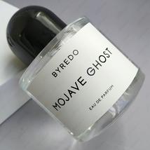Byredo Mojave Ghost Unisex Eau De Parfum 3.3 fl oz New In Box Free Return - $99.00