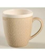 New Sango Vega taupe mugs set of 4 - $11.88