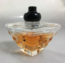 Lancome Tresor 1.7oz 50ml Eau de Parfum More than 1/2 Full Made in France - $32.83