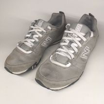 New Balance Womens Sz 7B WA460GS Sneakers Athletic Walking Training Runn... - $20.58
