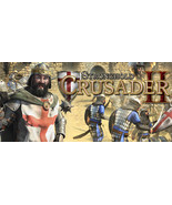 Stronghold Crusader 2 - Steam Activation PC Instant Delivery Digital Dow... - $24.95