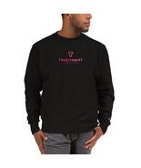 Truely Swift Wonderfully Created Champion Sweatshirt - $76.00+
