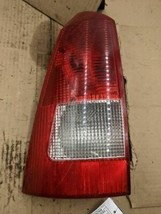 Driver Left Tail Light Station Wgn Fits 00-07 FOCUS 312060 - $34.65