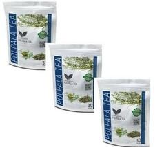 Polpala / Aerva lanata 30 Herbal Tea Bags Kidneys Cleanse Free Shipping  - $18.04