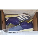 Womens ADIDAS POWERLIFT 3.0 Weight Lifting Shoes Cross Training Size 8.5... - $94.05
