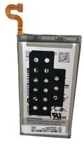 Original Internal Battery fits Samsung Galaxy S9 G960 EB BG960ABA OEM Genuine - $5.67
